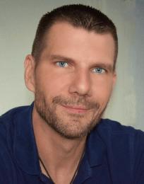 Stephan Schmierer